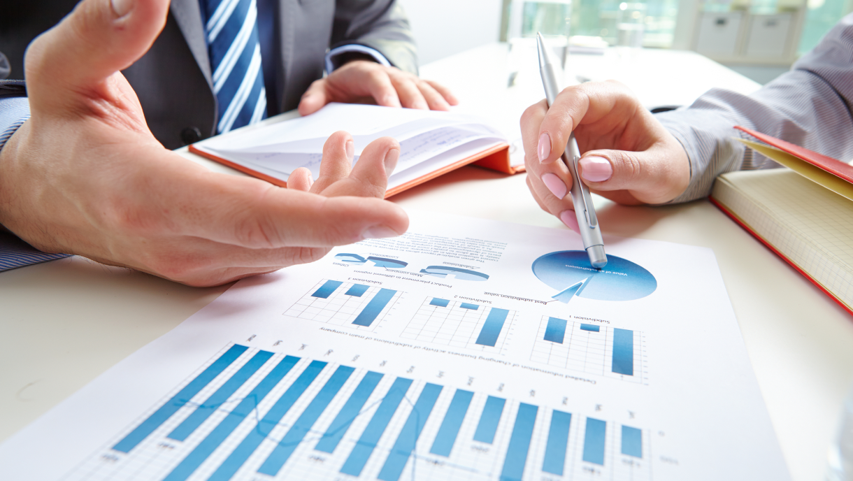 How to Reduce Hiring Expenses