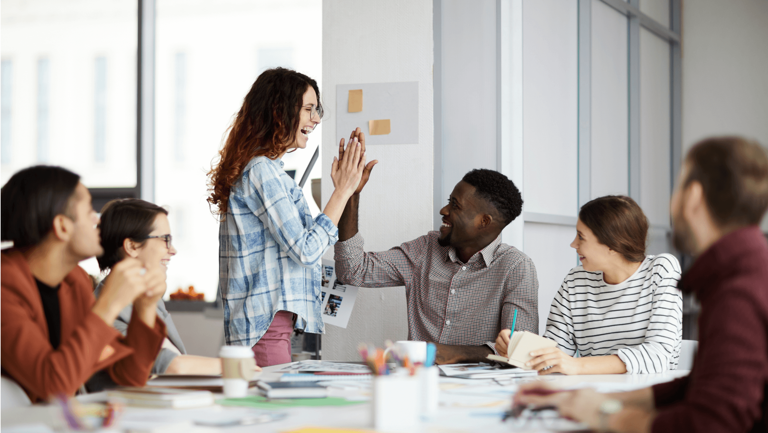 Diversity & Inclusion: Hiring Best Practices of 2021