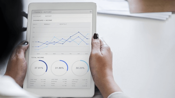 Top 5 Financial Benefits of Automation in Recruitment