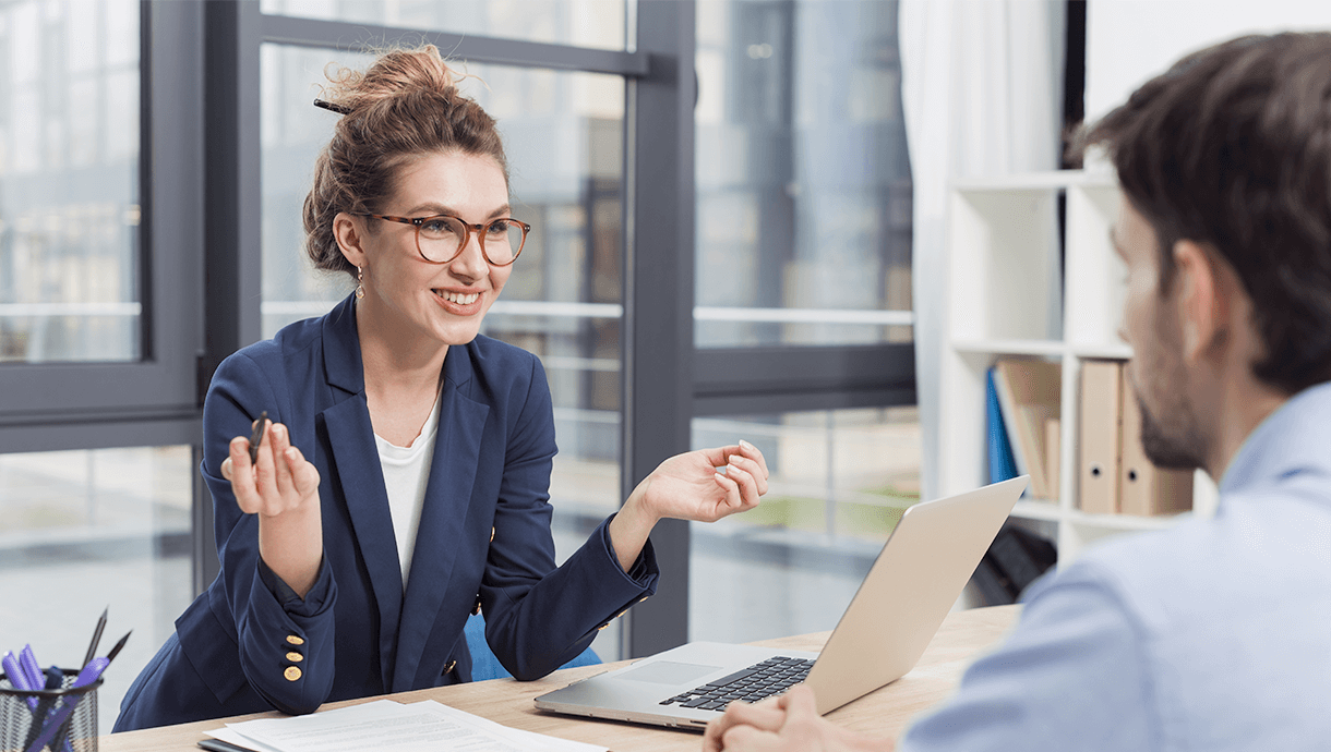 Interview Tips for Recruiters: Find the Right Talent