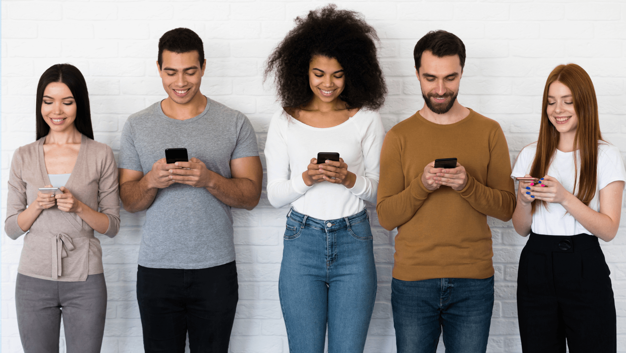 Hiring Millennials 101: Tips for Engaging the Connected Generation